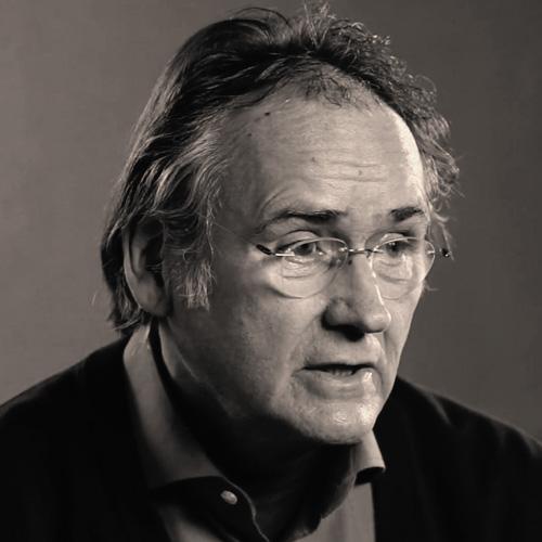 Gerhard Heid