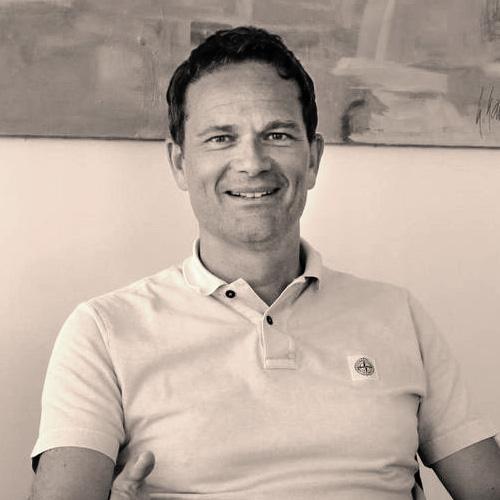Michael Hetzer