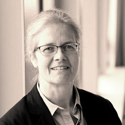 Cornelia Roeckl