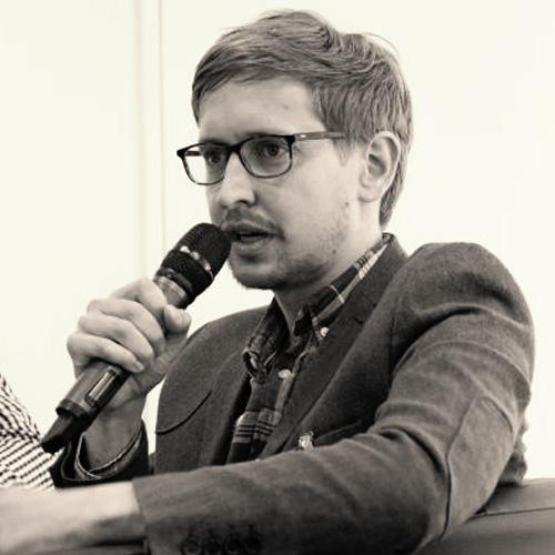 Stefan Appelhans