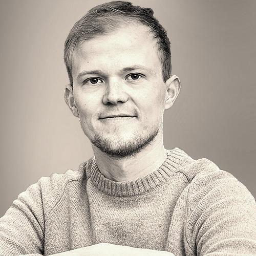 Juho Makkonen