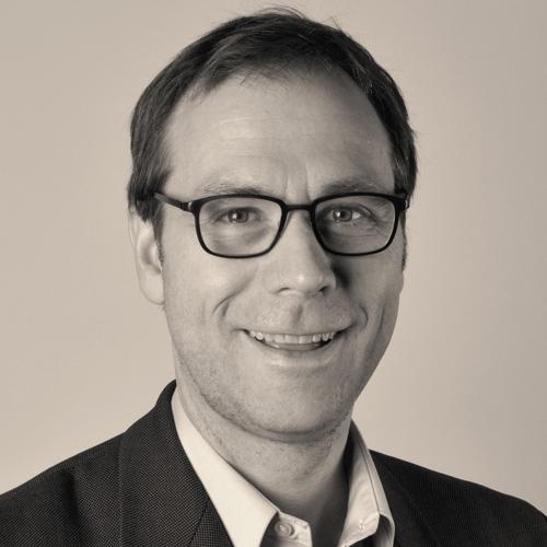 Daniel von Moltke