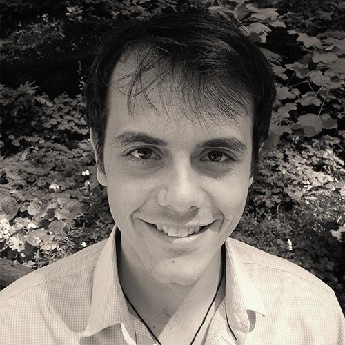 Derek Weinmuller