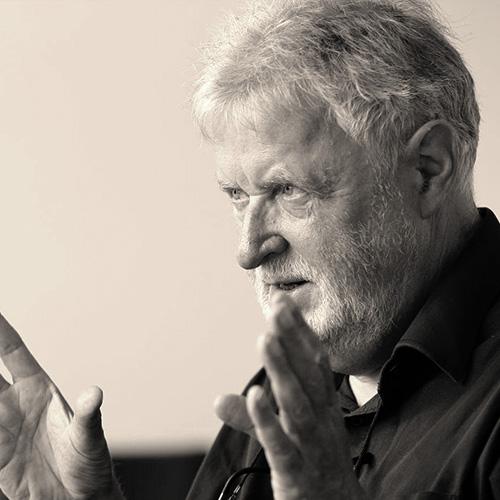 Ingo Krampen